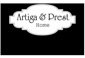 ArtigaPrest
